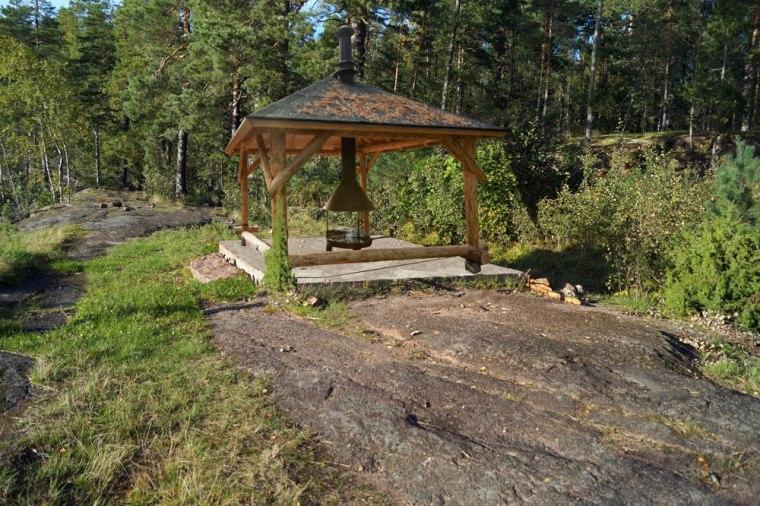 koivuviikki-nuotiopaikka2