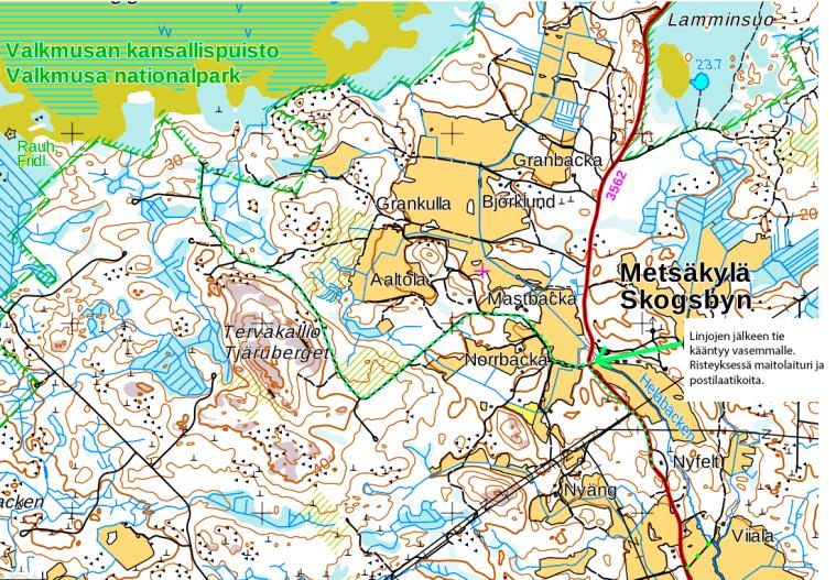 Kartta-munasuo-1.png