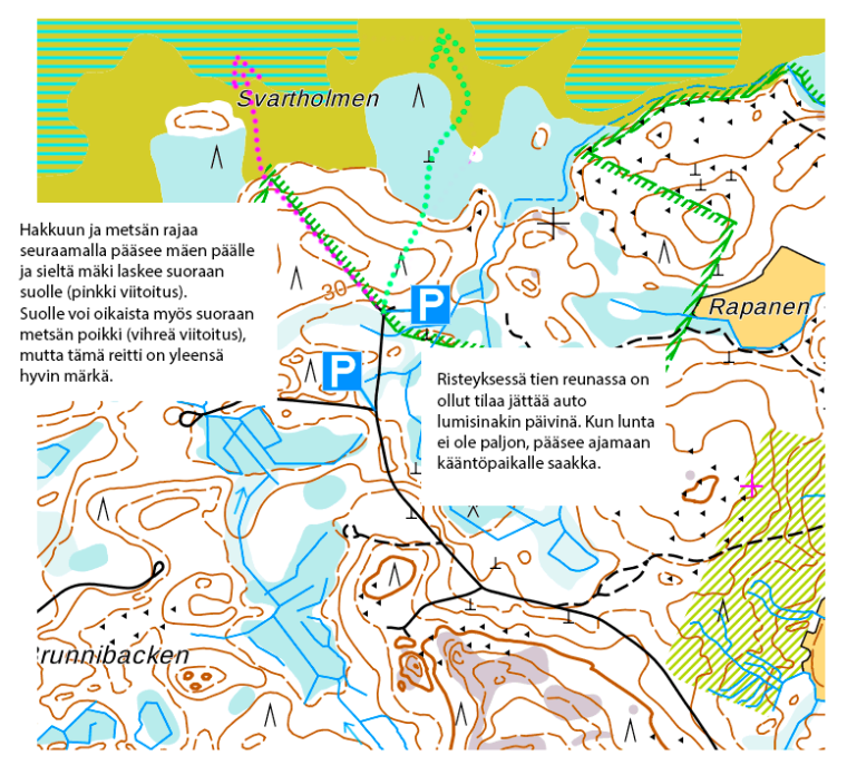 Kartta-munasuo-2