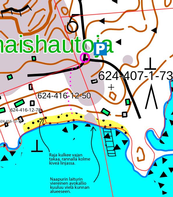 kartta-lovistein-ranta