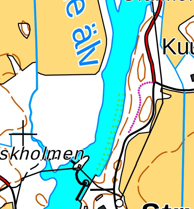 strukan-sulut-kymijoen-reuna.png