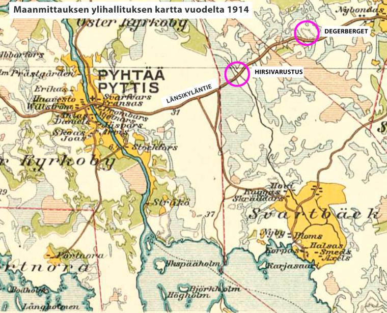 kuva-maanmittauslaitos-1914.png