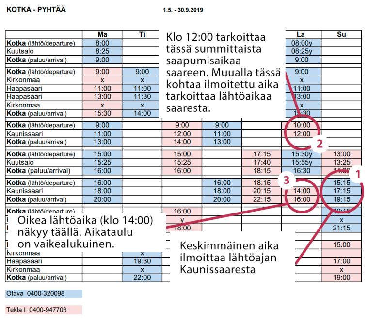 aikataulu_finnferries_kotka_kaunissaari2.png